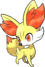 UnovaRPG - Juego de Pokémon Online